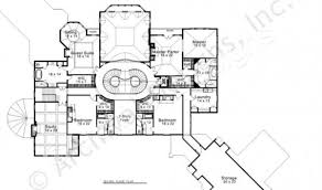 karol wood mansion house plans luxury house plans karol wood house plan second floor plan