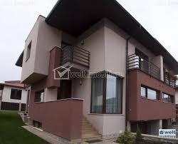 maison 5 chambres a vendre id 112lg maison 5 chambres à vendre gheorgheni cluj napoca welt