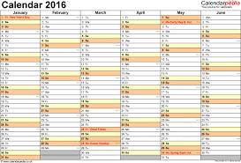 weekly calendar excel template week 2015 d saneme