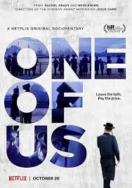 one of us movie where to watch streaming online