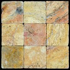 backsplash archives stone tile us