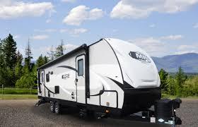 mpg travel trailer floor plans 2018 cruiser rv mpg 2650rl longmont co rvtrader com