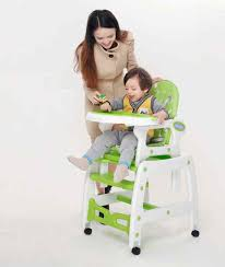 baby chairs for dining table china multi functional plastic kids dinner chair with rocker baby
