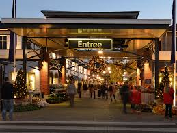 designer outlets outlet in designer outlet roermond for shopping its