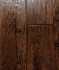 image result for handscraped manor hickory pergo for my home