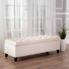 benches for the bedroom valuable idea storage bench for bedroom home designing inspiration