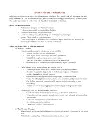 Content Manager Resume Resume Details Example Resume Cv Cover Letter