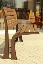 Garden Chairs And Tables For Sale Bench Iron Patio Furniture Set Wonderful Cast Iron Outdoor Bench