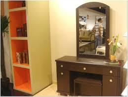 latest designs for dressing table design ideas interior design