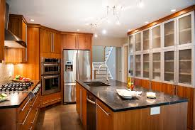 kitchen renovation in concord nh u2013 new england design elements
