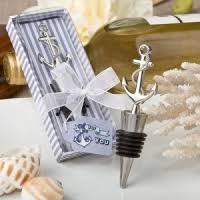 wine stopper wedding favor wine stopper wedding favor bottle stoppers wedding favors