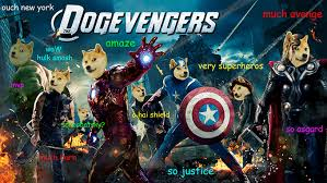 Best Of Doge Meme - the best doge memes of all time