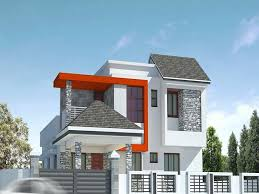 eco house design plans uk house designs ideas plans best house design ideas on homes houses