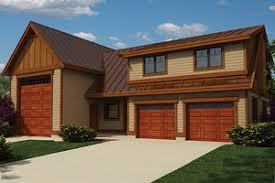 garage floor plans with apartments garage plans with apartments floorplans com