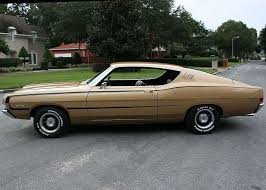 ford torino gt for sale 1968 ford torino gt mjc cars pristine cars for