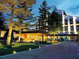 best price on yongpyong resort dragon valley hotel in pyeongchang