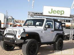 white convertible jeep jeep wrangler review and photos