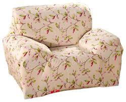 Contemporary Sofa Slipcovers Modern Stretch Sofa Slipcover Multicolor E Contemporary Sofas