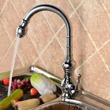 compare kitchen faucets ideal kitchen faucet model railing stairs and kitchen design
