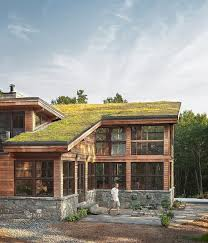 residential home designers best 25 roof design ideas on timber architecture