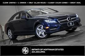 mercedes used vehicles used vehicle specials and sales mercedes of hoffman estates