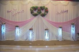 wedding backdrop to buy fresh where to buy wedding decorations icets info