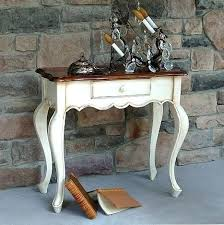 Antique Makeup Vanity Table Vanities Antique Dressing Table For Sale Cape Town I Love This