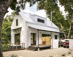 simple efficient house plans 57 luxury energy efficient home plans house floor plans house