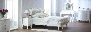 bedroom furniture online u2013 wplace design