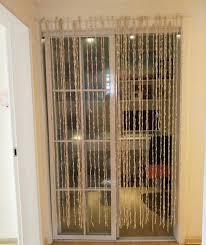 Bamboo Door Curtains Bamboo Door Curtains Straw Braid Partition Handmade Reed Curtain