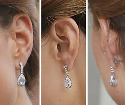 kate middleton s earrings 20 best earrings kate middelton images on earrings