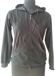 islamic quote hoodies hoodie hoodie manufacturer supplier exporter delhi india
