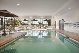 Comfort Suites Denver International Airport Hotel Embassy Denver Int Airprt Aurora Co Booking Com