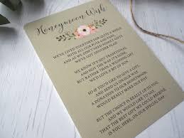 Wedding Gift List Wording Nessa Noelle Nessa Noelle