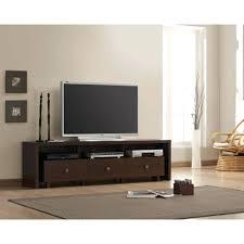70 cm wide console table 70 inch console table tv furniture cm media watton info