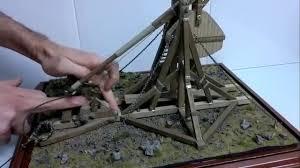 siege machines siege machines 1 catapult trebuchet