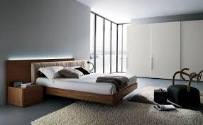 Contemporary Platform Bed Frame Contemporary Platform Bed Frame Contemporary Homescontemporary Homes