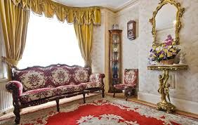 victorian home interiors victorian home decor ideas inspiring exemplary victorian decor ideas