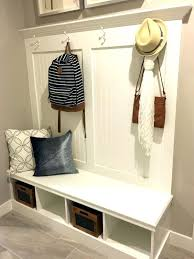 board game storage cabinet board game storage cabinet entryway storage bench with coat hooks
