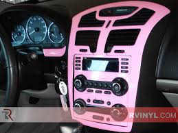 amber rose pink jeep jeep custom dash kits diy dash trim kit