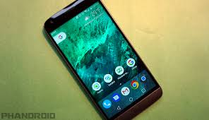 theme nova launcher android how to make any android phone look like the pixel