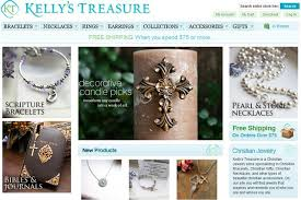 christian jewelry store religious jewelry november 2011