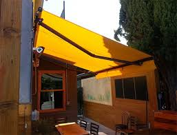 What Are Awnings Add Decors To Your Exterior With 20 Awning Ideas Home Design Lover