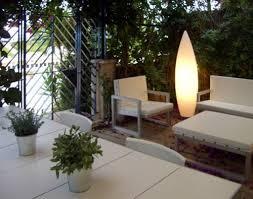 Apartment Terrace Design Wwagroupus - Apartment terrace design
