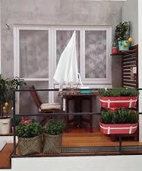 hochzeitsspr che f r karte sonnensegel balkon ikea sonnensegel balkon ikea sonnensegel f r