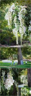 wedding arches and canopies 132 best wedding canopy arches images on wedding