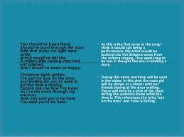 Lights And Camera Lyrics Lyrics Planning