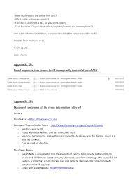 academic job market cover letter sample custom phd application