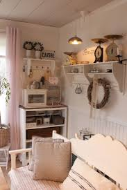 Shabby Chic Furniture Living Room 1090 Best Cosy Cottage Interiors Images On Pinterest Cottage