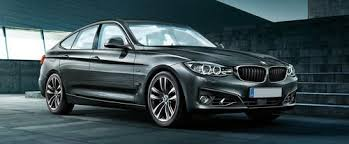 bmw 3 series price list bmw 3 series gran turismo philippines price review specs carbay